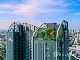 Studio Property for sale in Bang Sue, Bangkok Ideo Mobi Bangsue Grand Interchange