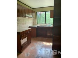 Cartago House For Sale in La Union, La Union, Cartago 4 卧室 屋 售