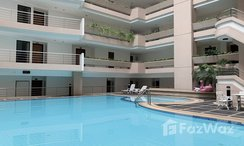 Photos 3 of the Communal Pool at Navin Court