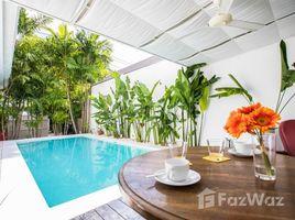 2 Bedrooms Villa for sale in Rawai, Phuket Pool Villa Soi Sai Yuan 8