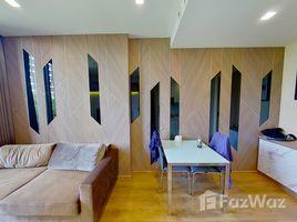 1 Bedroom Condo for rent in Khlong Tan Nuea, Bangkok Noble BE33