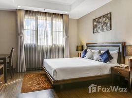 1 Bedroom Condo for rent in Khlong Toei Nuea, Bangkok Grand Mercure Bangkok Asoke Residence
