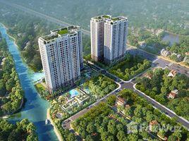 2 Bedrooms Condo for sale in Nhon Duc, Ho Chi Minh City La Partenza