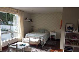 3 Habitaciones Casa en venta en San Isidro, Lima Teniente Romanet, LIMA, LIMA