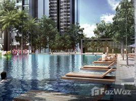 Selangor Dengkil Lakefront Cyberjaya Condominium 3 卧室 房产 售