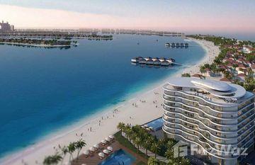 Royal Bay in , Dubai