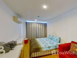 2 Bedrooms Condo for rent in Khlong Toei, Bangkok Voque Sukhumvit 16