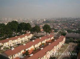 2 Quartos Condomínio para alugar em Capuava, São Paulo Parque João Ramalho