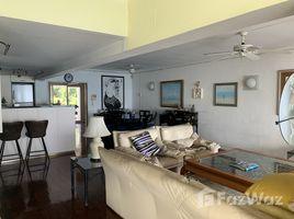 3 Bedrooms Condo for sale in Na Kluea, Pattaya Pingpha Condominium