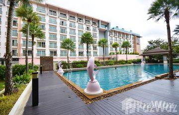 Phuket Villa Patong Beach in Patong, Phuket
