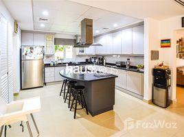 Вилла, 6 спальни на продажу в La Avenida, Дубай Exclusive | 6 Bedroom | Immaculate Condition
