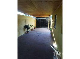 6 Schlafzimmern Haus zu verkaufen in Pirque, Santiago La Florida