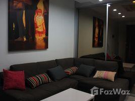 1 Bedroom Condo for rent in Nong Prue, Pattaya Park Royal 1