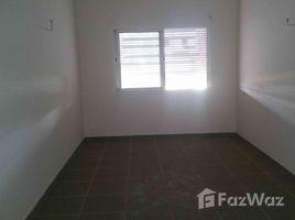 3 غرف النوم شقة للإيجار في NA (Temara), Rabat-Salé-Zemmour-Zaer Appartement à louer