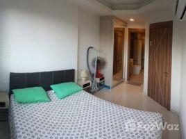 1 Bedroom Property for sale in Nong Prue, Pattaya Laguna Beach Resort 2