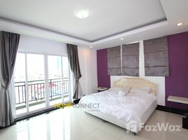 1 Bedroom Apartment for sale in Boeng Keng Kang Ti Muoy, Phnom Penh Other-KH-87262