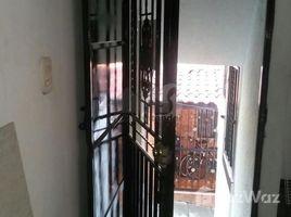 5 Bedrooms House for sale in , Santander CALLE 43 NO. 12-16, Floridablanca, Santander