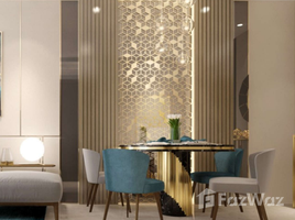 3 Bedrooms Condo for sale in Ly Thuong Kiet, Binh Dinh Grand Center