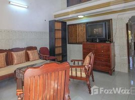 2 Bedrooms House for rent in Chey Chummeah, Phnom Penh Other-KH-23411