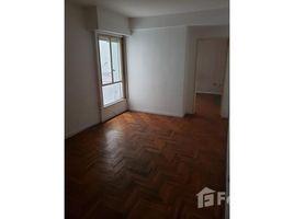 1 Habitación Apartamento en venta en , Buenos Aires Avda La Plata al 100