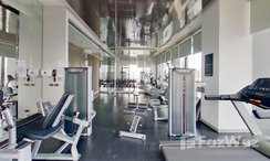 Photos 1 of the Communal Gym at M Silom
