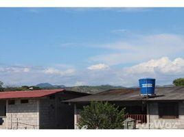 Santa Elena Manglaralto Manglaralto-Residential or Commercial: Fast Growing Area-Grand Business Opportunity, Manglaralto, Santa Elena N/A 土地 售