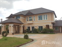 4 Bedrooms Villa for sale in Ton Pao, Chiang Mai Beautiful House in Tam Bon Ton Pao