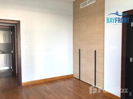 2 Bedrooms Apartment for sale in DAMAC Towers by Paramount, Dubai Tower B