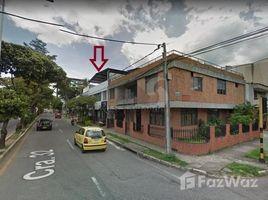 6 Habitaciones Casa en venta en , Santander CARRERA 32 N. 59-31 BARRIO CONUCOS, Bucaramanga, Santander