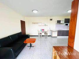 3 Bedrooms Condo for sale in Dokmai, Bangkok Baan Suan Lalana - Suan Luang
