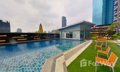 Photos 1 of the Communal Pool at Supalai Park Ekkamai-Thonglor