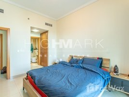 1 Bedroom Property for sale in , Dubai Ocean Heights