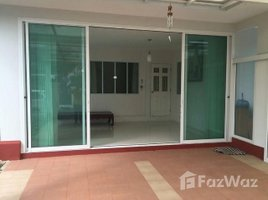 3 Bedrooms Villa for sale in Chalong, Phuket Siwalee Housing 1