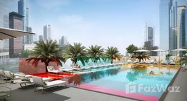 Available Units at MBL Residences