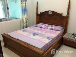 2 Bedrooms Apartment for rent in Pir, Preah Sihanouk Other-KH-1253