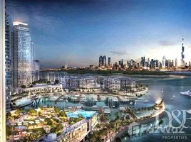2 Bedrooms Townhouse for sale in , Dubai The Grand