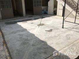14 Habitaciones Casa en alquiler en San Miguel, Lima San Martín, LIMA, LIMA