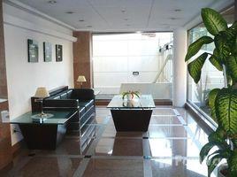 Buenos Aires Arenales al 2100 3 卧室 房产 租
