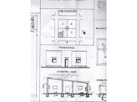 2 Habitaciones Casa en venta en , Chaco San Luis al 383, Quitilipi, Chaco