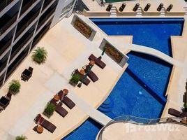 1 Bedroom Condo for sale in Patong, Phuket Bayshore Ocean View
