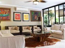 3 Bedrooms House for sale in Ancon, Panama CALLE 74-A, LA ALAMEDA, BETHANIA 33- A, Panamá, Panamá