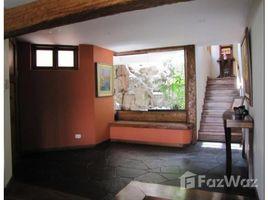 3 Habitaciones Casa en alquiler en Jesús María, Lima Islas Malvinas, LIMA, LIMA