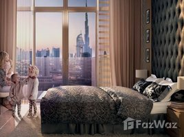 2 Bedrooms Apartment for sale in , Dubai Azizi Fawad Residence