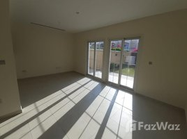 1 Bedroom Townhouse for sale in , Dubai Mediterranean Townhouse