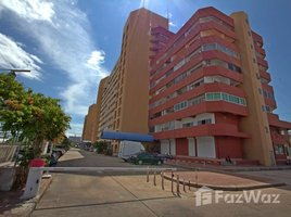 1 Bedroom Condo for sale in Nong Prue, Pattaya Keha Thepprasit