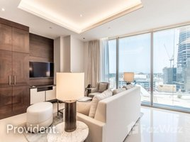 1 Bedroom Condo for rent in The Address Sky View Towers, Dubai The Address Sky View Tower 1