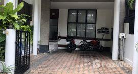Available Units at Home Place Sukhumvit 71