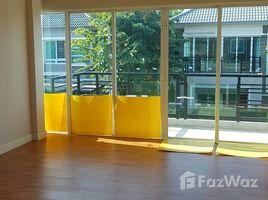 5 Bedrooms House for sale in Bang Krang, Nonthaburi Bangkok Boulevard Ratchaphruek-Rama-5