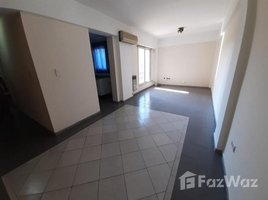 1 Habitación Apartamento en alquiler en , San Juan General Acha Sur al 100
