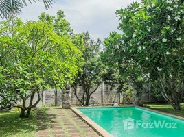 5 Bedrooms Property for sale in Mae Pong, Chiang Mai 3 Houses in Doi Saket with 4 Rai of land for Sale